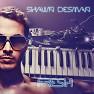 Fresh - Shawn Desman