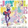 Bài hát Lovely☆Bomb - Various Artists