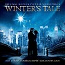 Winter's Tale OST - Hans Zimmer ft. Rupert Gregson-Williams