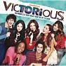 Bài hát Take A Hint - Various Artists,Victoria Justice