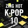 Album Nhạc Hot Hàn Quốc Tháng 10/2015 - Various Artists