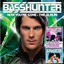 Bài hát Now You're Gone - Basshunter