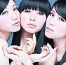 Album Voice - Perfume