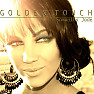 The Golden Touch - Samantha Jade
