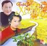 Bài hát Mùa Xuân Đó Có Em - Duy Khánh