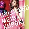 Bài hát Flash Light - Meisa Kuroki