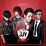 Bài hát OMG - Jung Joon Young