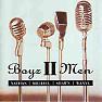 Bài hát Step On Up - Boyz II Men