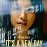 Bài hát 御堂筋Planet (Midousuji Planet) - Hitomi Yaida