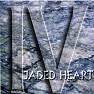 Bài hát Take My Soul - Jaded Heart