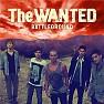 Bài hát Warzone - The Wanted