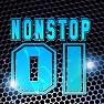 Album Nonstop Vol 1 - Various Artists