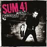 Bài hát With Me - Sum 41