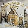 Bài hát We Wish You A Merry Christmas - Blackmore's Night