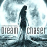 Album Dreamchaser - Sarah Brightman