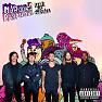 Payphone (Single) - Maroon 5 ft. Wiz Khalifa