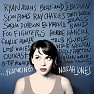 ...Featuring - Norah Jones