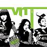 Bài hát 소리 (예예예) / Sound (yeyeye) - VNT