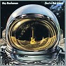 You're Not Alone - Roy Buchanan