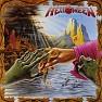 Bài hát Living' Ain't No Crime - Helloween