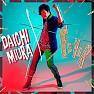 Bài hát IT'S THE RIGHT TIME - Daichi Miura