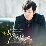 Bài hát Words I Couldn't Say Yes - Lee Hong Ki