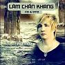 Bài hát Lạy Tình - Lâm Chấn Khang