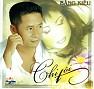 Album Chị Tôi - Bằng Kiều