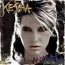 Bài hát Your Love Is My Drug - Ke$ha