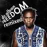 Freedom Remixed - Dr.Alban