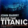 Raise The Titanic OST - John Barry
