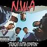Bài hát Compton's N The House [Remix] - N.W.A