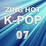 Nhạc Hot K-Pop Tháng 07/2013 - Various Artists