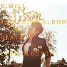 Bài hát Love Blossom - K.will