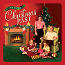 The Days Of Christmas Past (CD1) - Various Artists