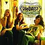 Bài hát She Gets What I Deserved - SHeDAISY