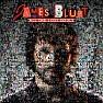 Bài hát 1973 (Acoustic) - James Blunt