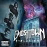 Bài hát Out Alive - Ghost Town