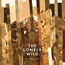 The Sun As It Comes - The Lonely Wild