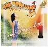 Bài hát Mưa Hồng - Various Artists