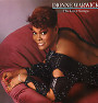 The Love Songs - Dionne Warwick