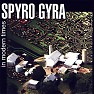 In Modern Times - Spyro Gyra