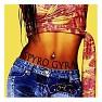 Bài hát Jam Up - Spyro Gyra