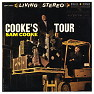 Cooke's Tour - Sam Cooke