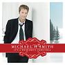 Bài hát Christmas Day - Michael W Smith  ft.  Mandisa