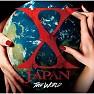 X JAPAN World Best - X Japan