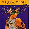 Bài hát Computer Game - Yellow Magic Orchestra