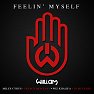 Feelin' Myself - Single - will.i.am ft. Miley Cyrus ft. Wiz Khalifa ft. French Montana ft. DJ Mustard