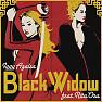 Black Widow (Remixes) - Iggy Azalea,Rita Ora