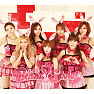 Bunny Style! (All Editions) - T-ARA